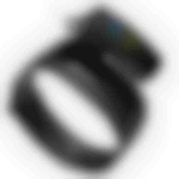2-in-1 Smart-Armband & BT-Ohrhörer TWIN BRACE